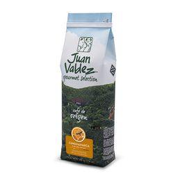 Café Cundinamarca 500 Gr