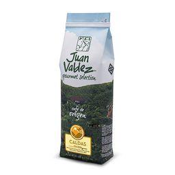 Café Caldas 500 Gr