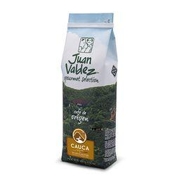 Café Cauca 500 Gr