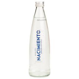 Botella de Agua Nacimiento