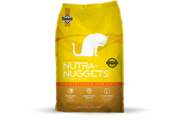Nutra Nuggets Mantenimiento 1 Kg