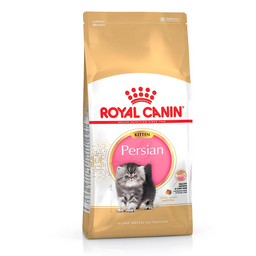 Royal Canin Persa Cachorro