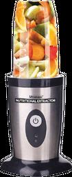 Ultramaxx Nutritional Extractor
