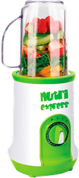 Nutri Express