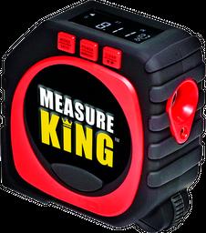 Measure King - Cinta Metrica