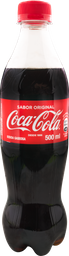 Coca Cola Sabor Original 330ml
