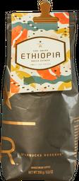 Café de Temporada - Ethiopia Haile Estate