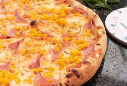 """Pizza Mediana """"Clásicas y Gourmet"""""""
