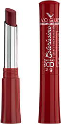 Labial Vogue Colorissimo Barra Atardecer  X2g