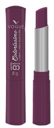Labial Vogue Colorissimo Barra Aurora X5g