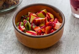 Taza de Frutas
