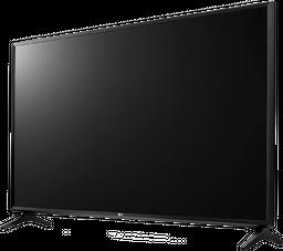 "Televisor Lg Smart Tv 49"" Full HD 49LK5700"