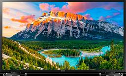 "Televisor Samsung 43"" UN43J5290 FLAT LED Smart TV FHD"