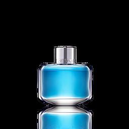 Avon Real Eau de toilette spray Fragancia Fougere aromática