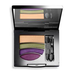 Cuarteto de Sombras - Mineral Purple