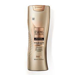 Shampoo Ésens Pro Salón