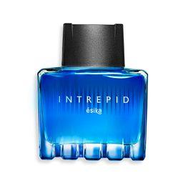 Perfume Intrepid