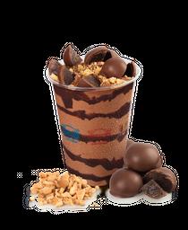 Chocolate Intenso