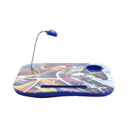 Tabla de Trabajo y Dibujo Diseño Graffitti con Luz 5 +