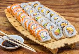 Sushi 30 Makis