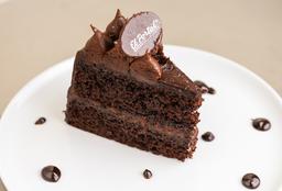 3x2 Besos de Chocolate Porción