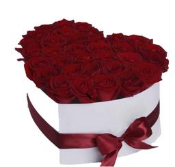 Topacio - Rosas