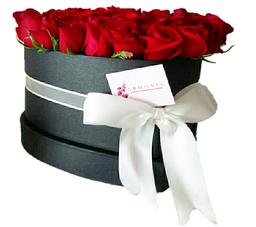 Amatista - Rosas