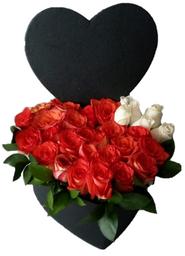 Ágata - Rosas