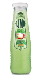 Limonada Limón 300 ml