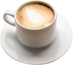 Café 9onz