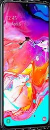 Samsung Galaxy A70 128 Gb / Black