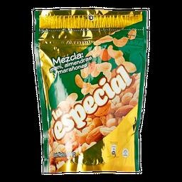 Pasabocas Mixto Mix - La Especial - Doypack 450 G