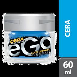 Ego Cera 60ML
