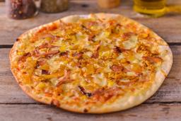 Pizza Mr.Pizza