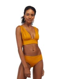 Tucan & Aurora Bikini