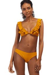 Samba & Rio Bikini