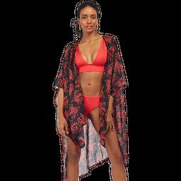 Kimono Concha