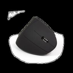 Mouse Ergonomico 5Dwx