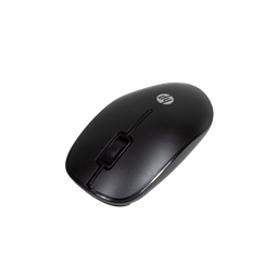MOUSE HP S1500