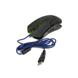 MOUSE GAMING FC- 5215