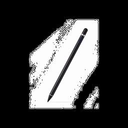 Stylus Pen Pc