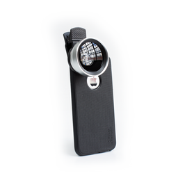 Lente Phone 0,45 X