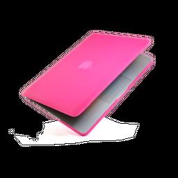 Carcaza Mac Book New Pro 13