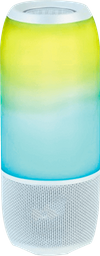 Parlante Salpicaduras de agua con Bluetooth Pulso3