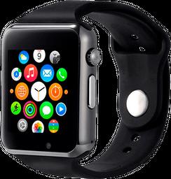 Reloj Inteligente Smartwatch-Colores