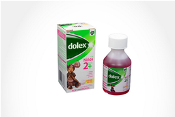Dolex Sol 150 Mg/5Ml Oral Fra 90 Ml