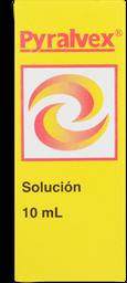 Pyralvex Sol 1-5 % Topica Fra 10 Ml