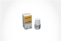 Condilom Sus 20G Topica Fra 5 Ml