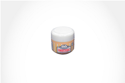 Inotyol Cre Infantil Topica Pte 30 Gr