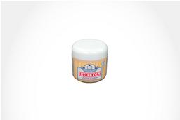 Inotyol Cre Infantil Topica Pot 60 Gr